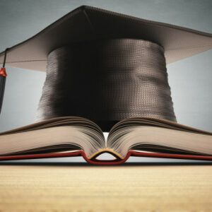 Hypotheken-voor-hoogopgeleiden-Promovendi-PhD-Academici-e1450280662373-620x384